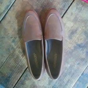 2a22b6f52fd AEROSOLES Shoes - Aerosoles East Side loafer